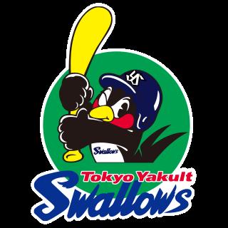 東京ヤクルトスワローズ公式サイト Tokyo Yakult Swallows