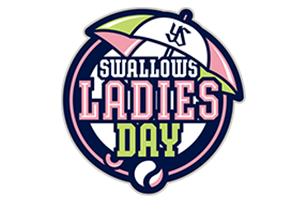 Swallows LADIES DAY