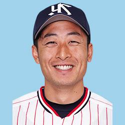 坂本 光士郎