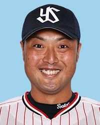 小山田 貴雄