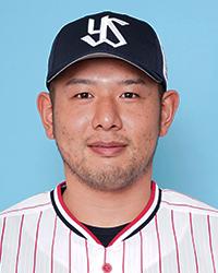 西田 明央
