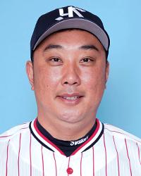 松元 ユウイチ